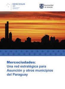 MERCOCIUDADES