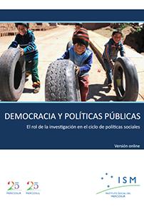 libro-democracia