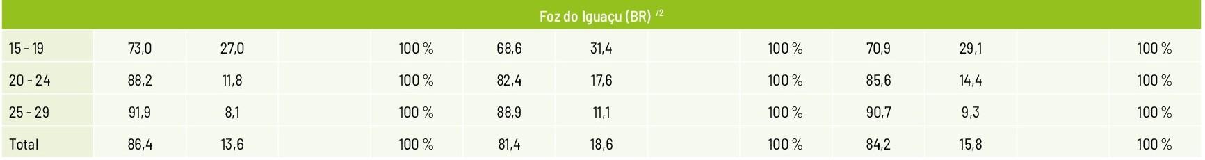 ocup1a - Copy (3)